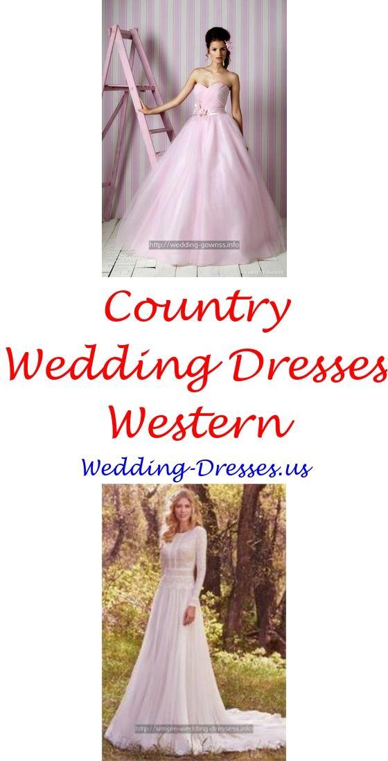 wedding dress finder Black wedding gowns winter - Cinderella wedding ...