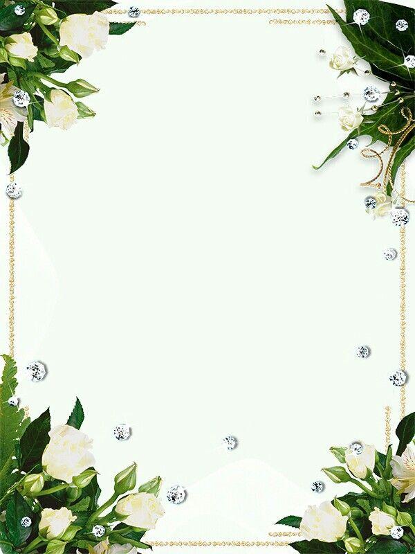 Pin de cantik manis en border and frame | Pinterest | Marcos ...