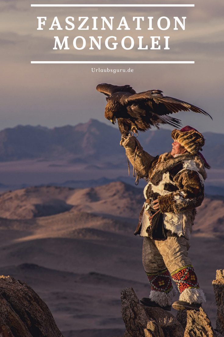 Mongolei ᐅ Wild Unentdeckt Wunderschon Urlaubsguru Mongolei Asienreisen Asien Reisen