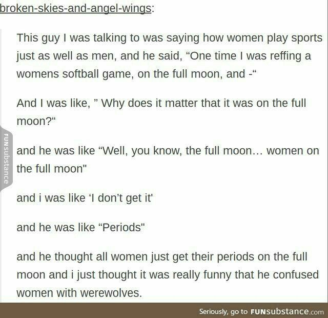 Pin On Period Quotes