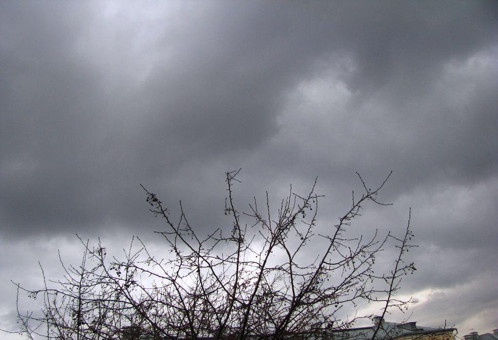 клиентов картинки с плохой погодой весной картинная плоскость