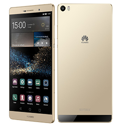 Buy Huawei Mobiles in Pakistan at buymobiles.pk, offers latest Huawei  mobile phones with free home delivery all over in Pakistan.