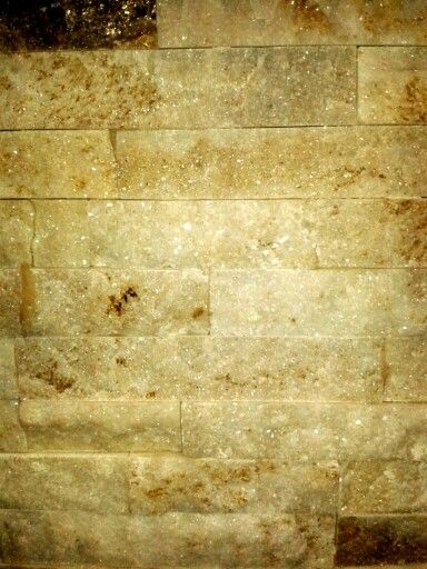 Marble stripes at Brooke ceramics Hull save as a mobile screen saver and Tile your mobile