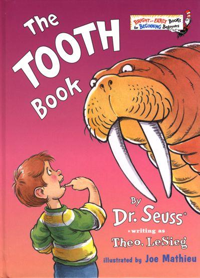 Book Covers For Children ~ Children book cover szukaj w google books