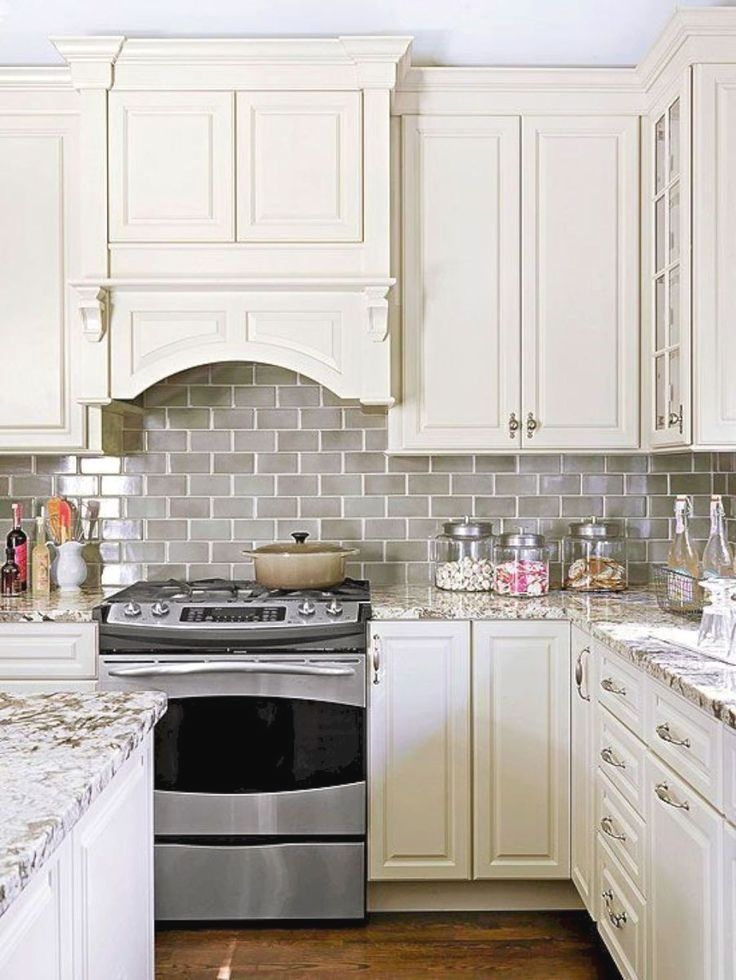 types of kitchen cabinets explained check the picture on 69 Types Of Kitchen Tiles To Choose For A New Kitchen Design id=27728