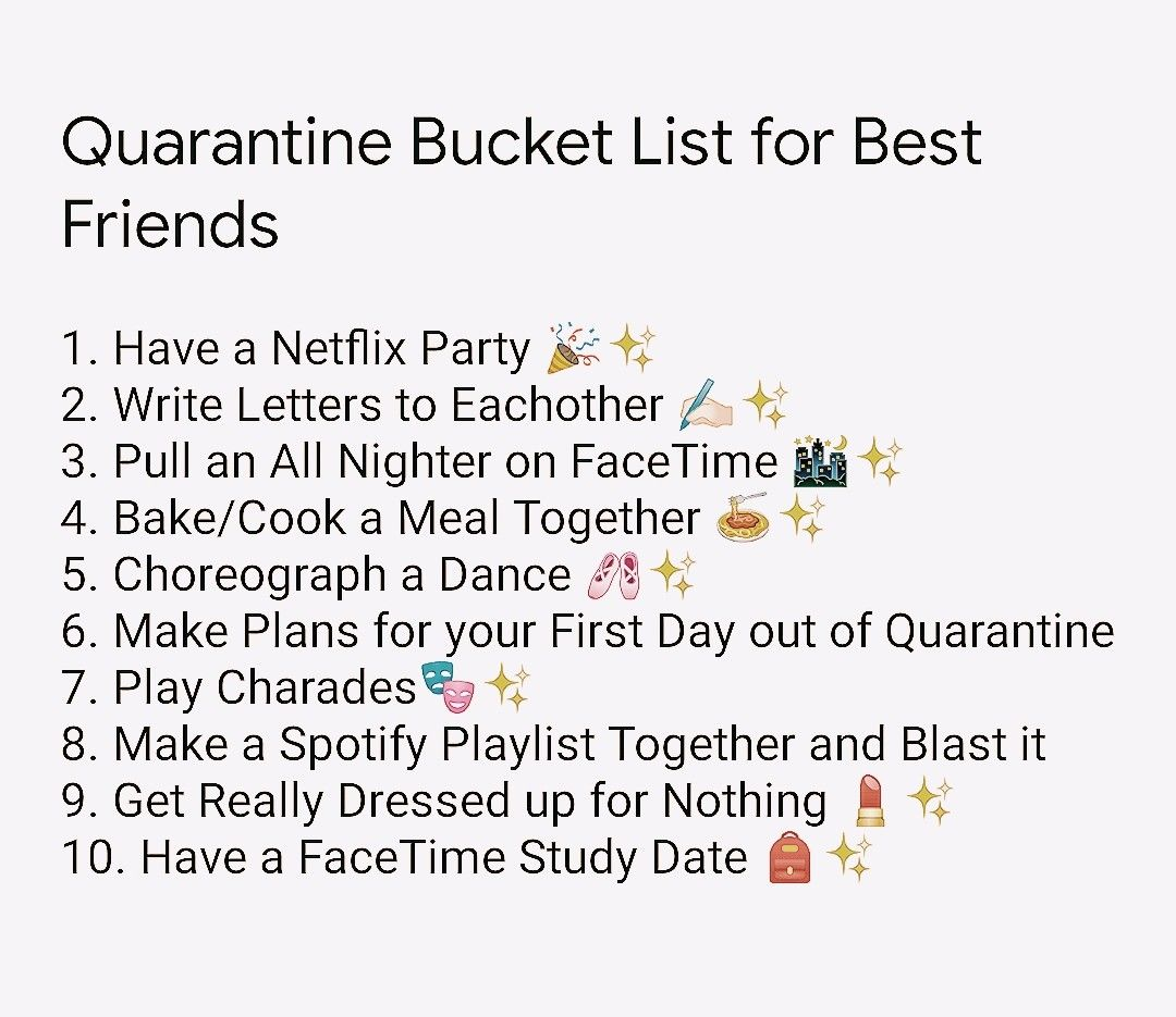 Pin On Stuff To Do With Friends