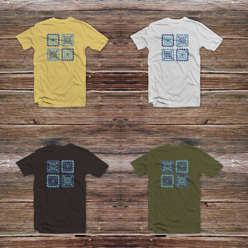 Download Dealjumbo Free Bundle Vol 2 20 Mock Ups Dealjumbo Com Discounted Design Bundles With Extended License Mockup Free Psd Clothing Mockup Shirt Mockup