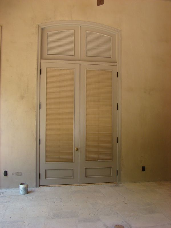 Tai Millwork-Custom doors, Baton Rouge, front door ... on buffalo door, charleston door, new orleans door, santa fe door, cheyenne door, new york door,