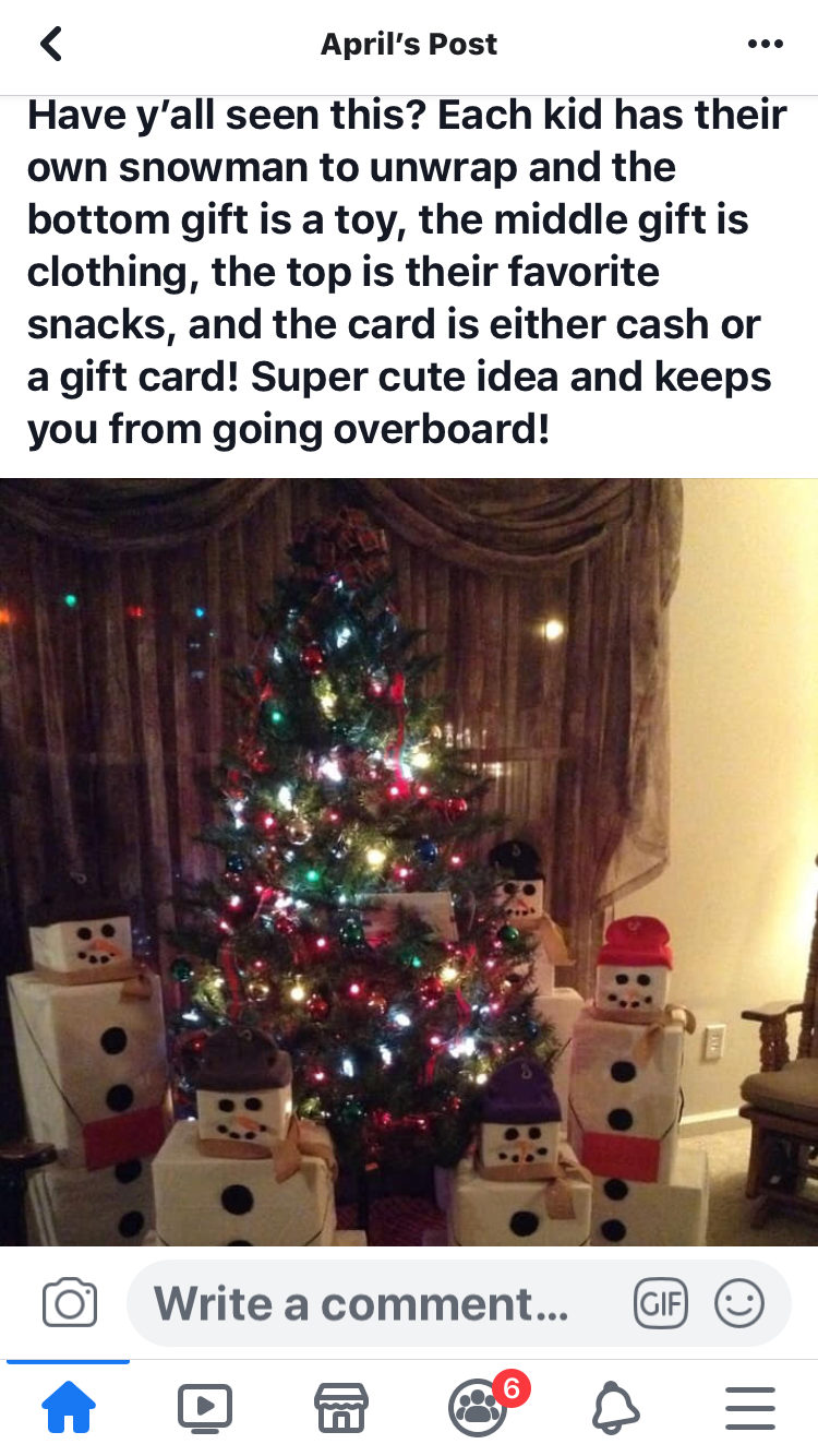 Pin By Teri Myers Chrisco On Holiday Ideas Christmas Gifts For Kids Kids Christmas Cash Gift Card
