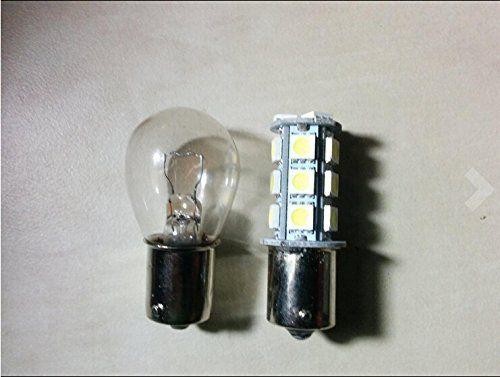 Www Amazon Com Gp Aw D B00zzo0hww Psc X3d 1 Camper Lights Led Bulb Car Interior
