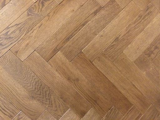 Parquet Flooring Making Your Decision To Choose The Best