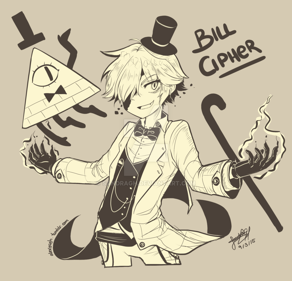 bill cipher pinterest bill cipher pinterest bill cipher and gravity falls biocorpaavc