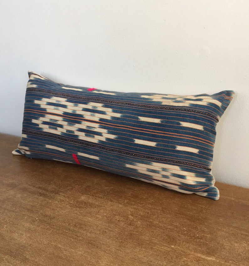 Your Place To Buy And Sell All Things Handmade Tribal Pillow Covers Tribal Pillow Pillows