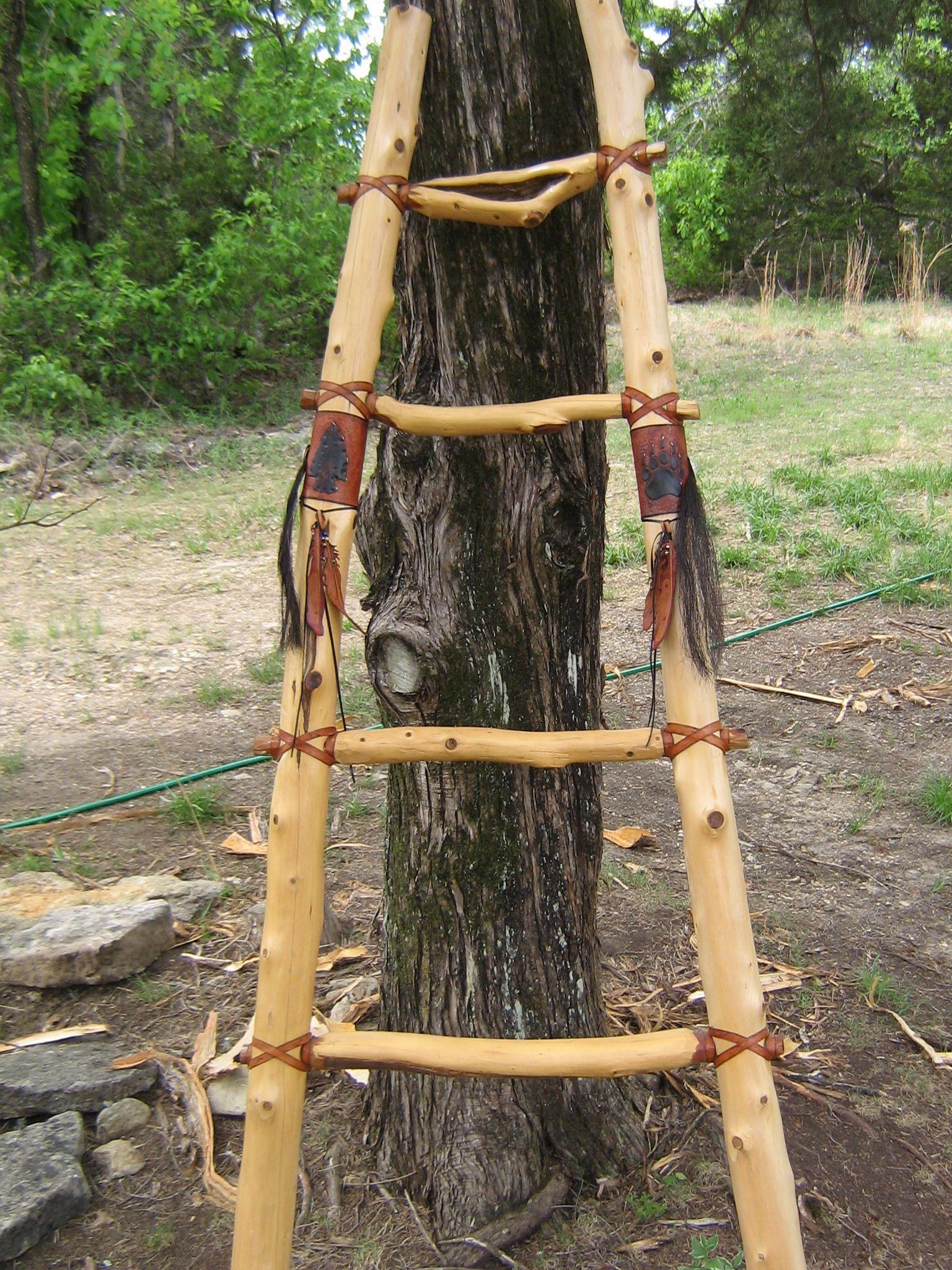 an anasazi kiva u2013 a sweat lodge where they held spiritual