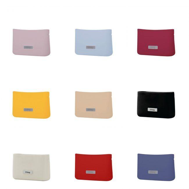 Nuove Borse O Bag O Pocket MICRO primavera estate 2018 - Lei Trendy ... dba0fd69941