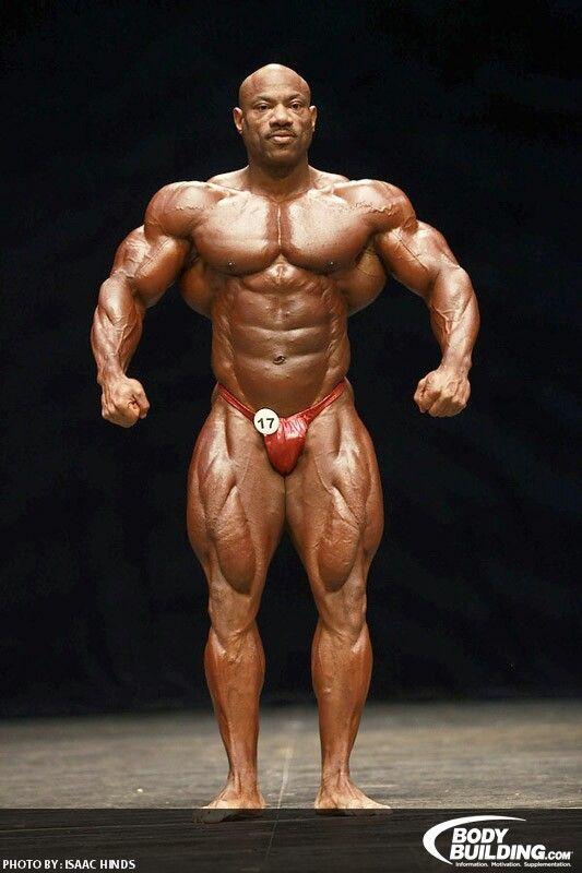 Name Dexter Jacksoncontest Masters Olympia Pro Worldevent Menphotographer Isaac Hinds Best Bodybuilder Dexter Jackson Mr Olympia