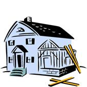 rca home improvements - info on financing home repairs - topgovernmentgrants.com