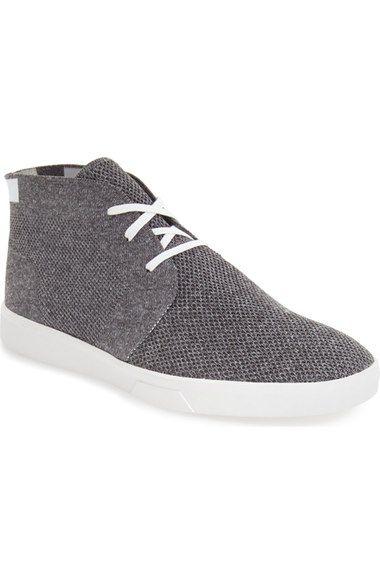 6a692fd29f4af7 CALVIN KLEIN  Indio  Sneaker (Men).  calvinklein  shoes