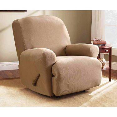 Spotlight Surefit Ardor Recliner Cover Surefit Spotlight New Zealand Recliner Chair Covers Recliner Cover Couch Covers