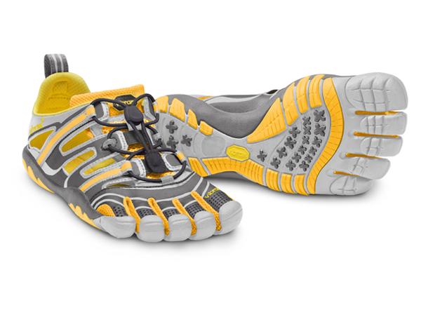 Zapatillas Vibram-fivefingers Treksport Sandal Zapatos azules para bebé Zapatillas Vibram-fivefingers Treksport Sandal Timberland Davis Square Palladium Aventure F  Negro (Total Black 997) Bv0OKrlNvb