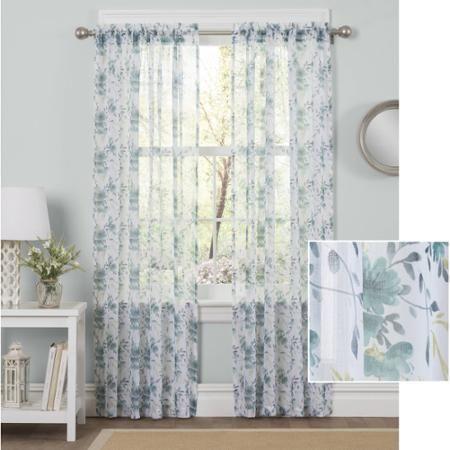 741f8e83adaed7e49777d395b89e763b - Better Homes And Gardens 84 Inch Sheer Window Panel