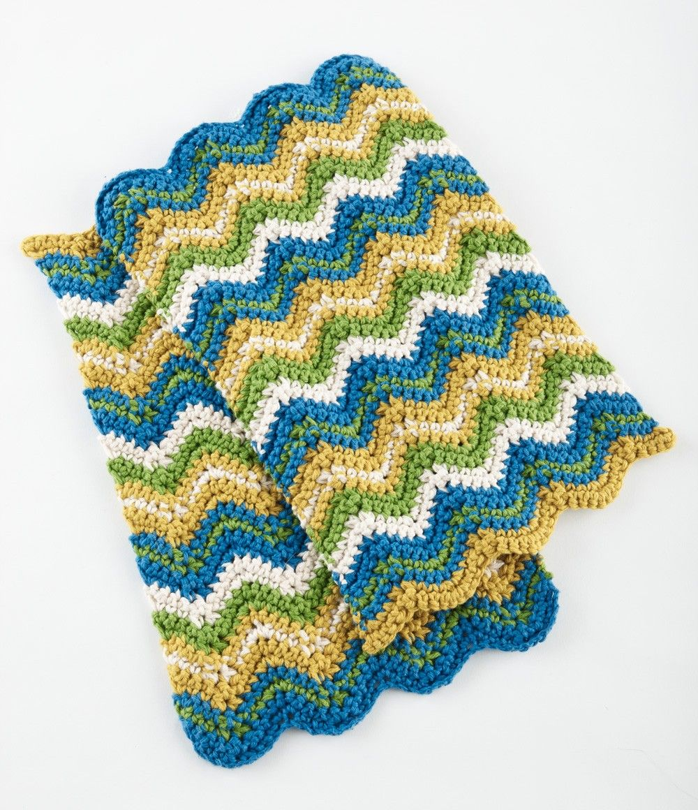 Free crochet placemat pattern ripple luncheon mats crochet free crochet placemat pattern ripple luncheon mats crochet bankloansurffo Image collections