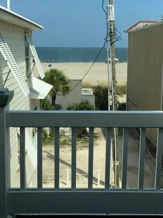 Desoto Beach Bed Breakfast Tybee Island Ga B Reviews Tripadvisor