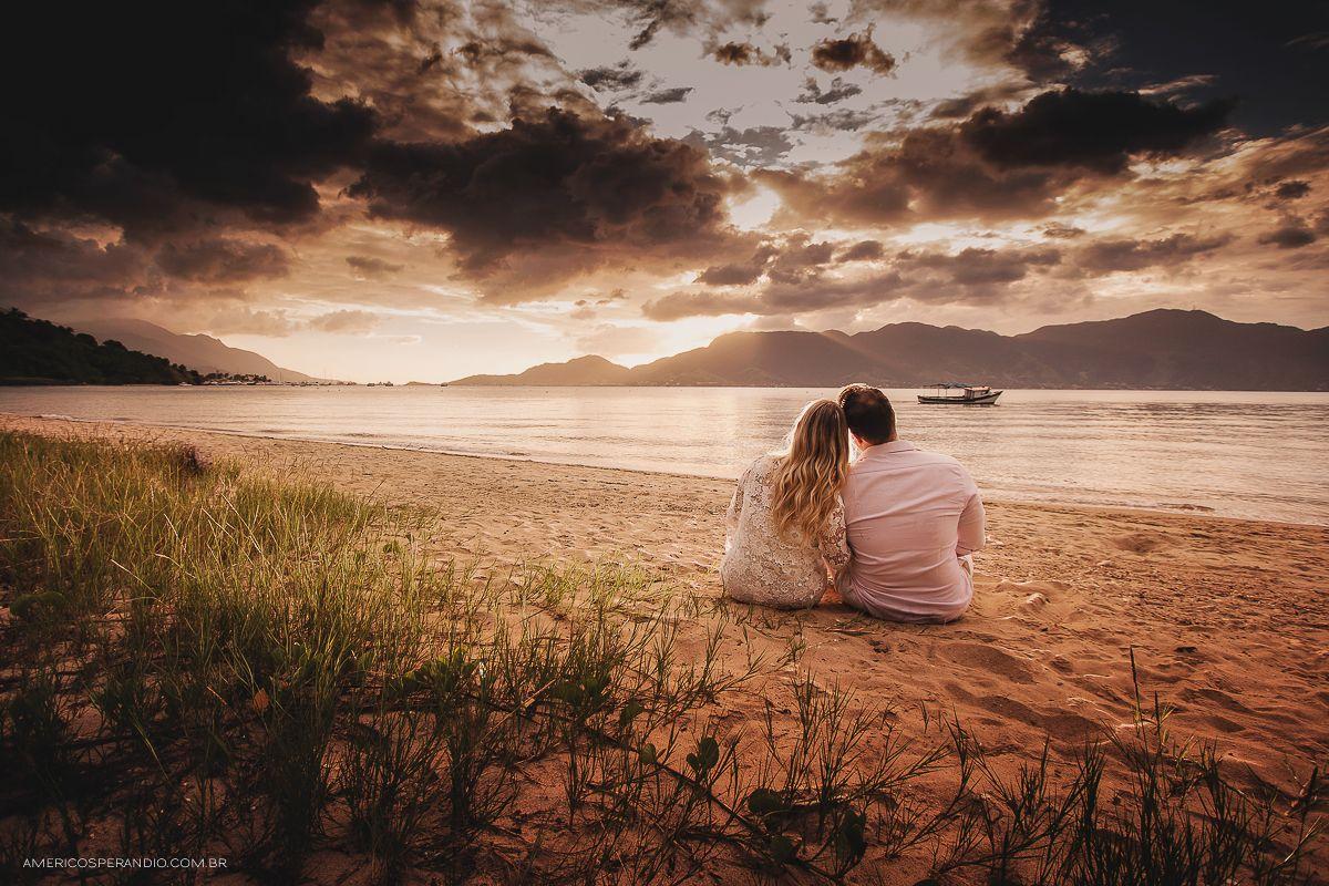 0b28f2e87ff4b ensaio pré casamento na praia ilha bela são paulo   Sweets   Wedding ...
