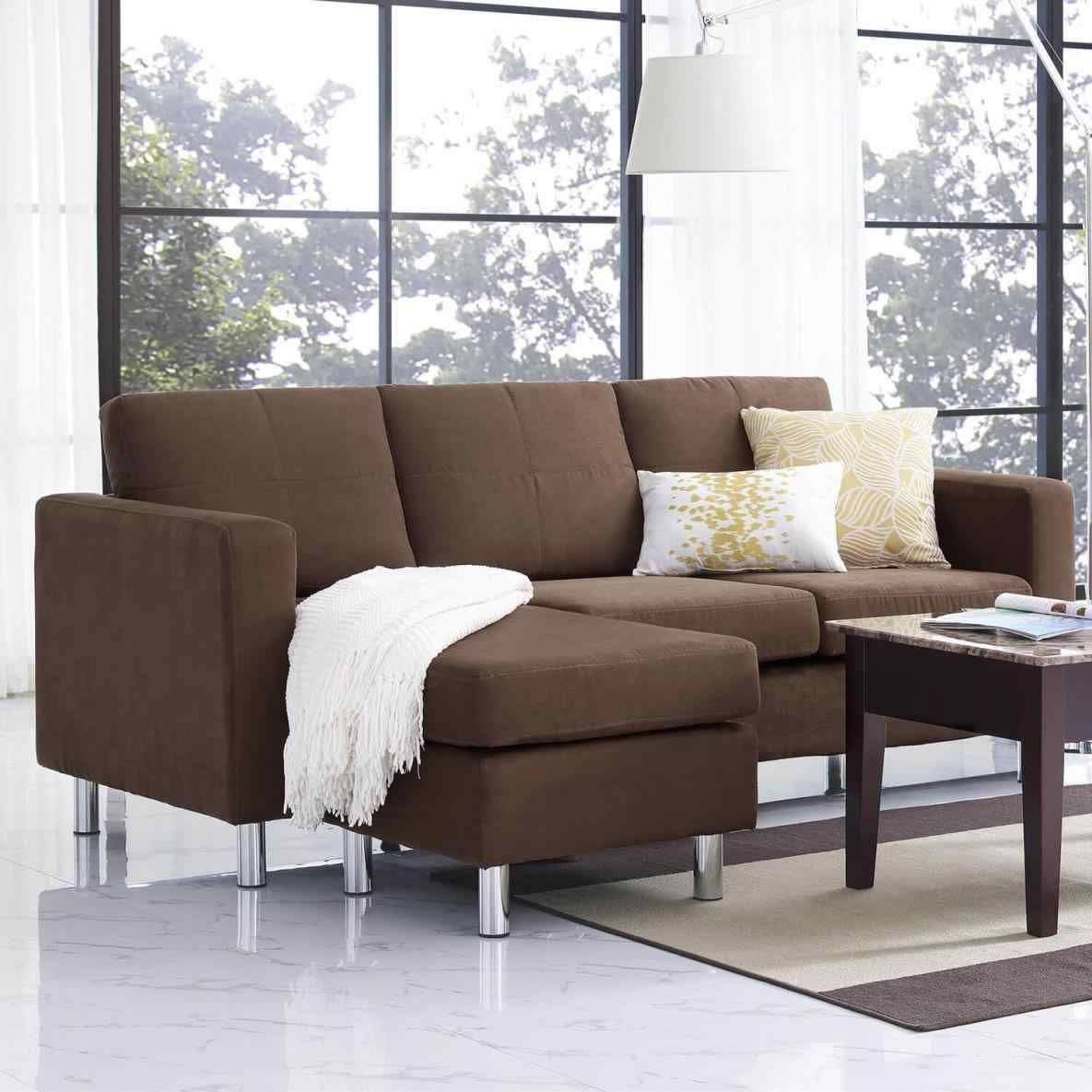 S Sectional Sofa Under 500 Dollars U Fancy Cheap S Sectional Sofa Under 500 Dollars U In Brown Sectional Sofa Small Sectional Sofa Small Space Sectional Sofa