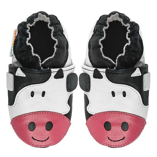 Momo Baby Girls Soft Sole Leather Shoes Cow Momo Baby Babies R Us Baby Shoes Little Girl Shoes Leather Baby Shoes