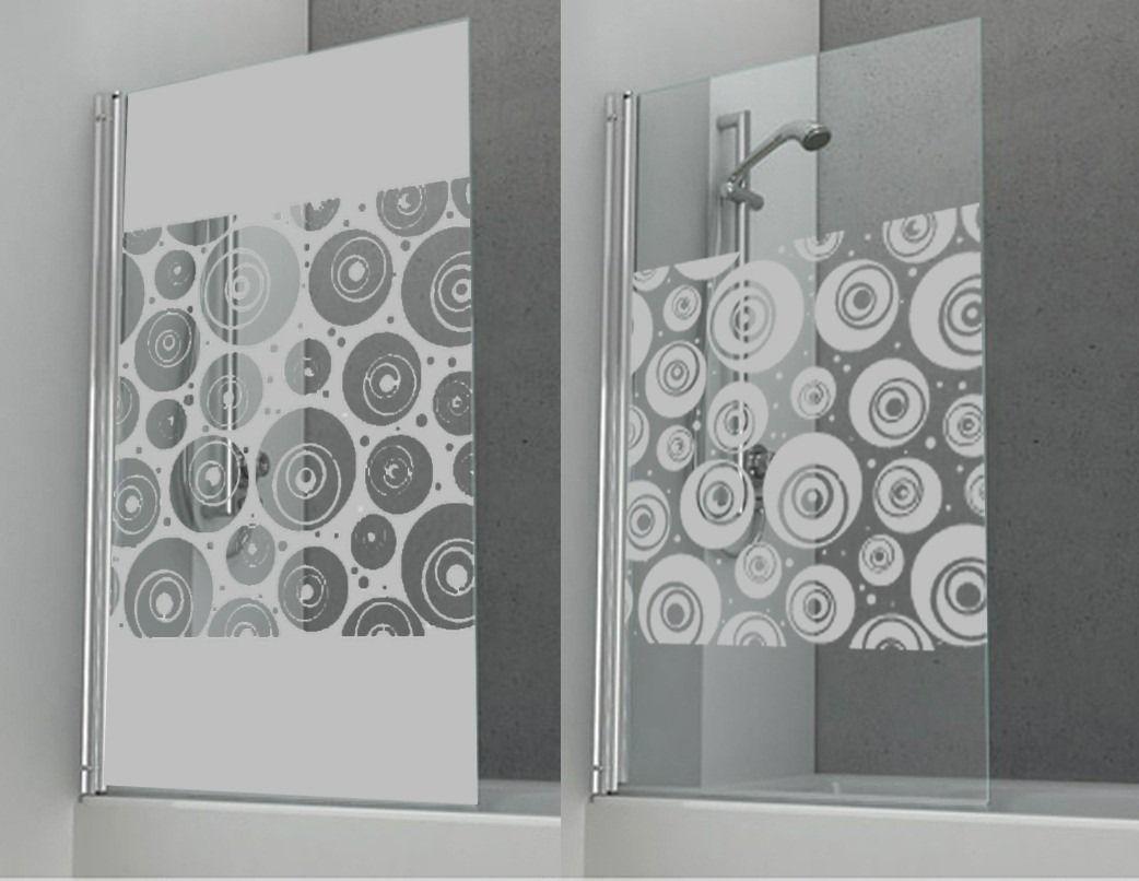 Resultado de imagen para vidrios esmerilados para puertas ...