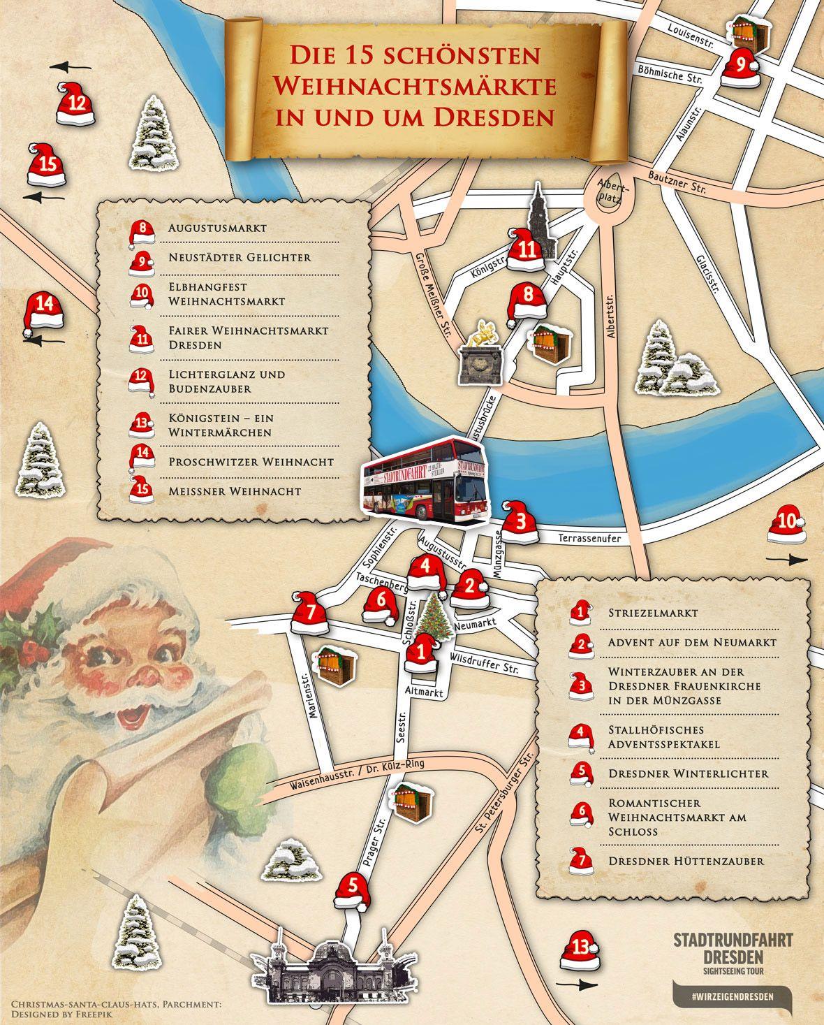 Die 15 Schonsten Weihnachtsmarkte In Und Um Dresden Weihnachtsmarkt Dresden Dresden Weihnachtsmarkt