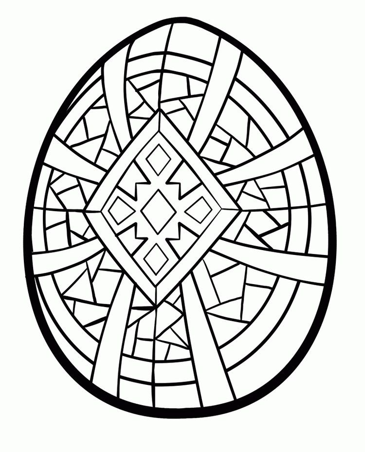 Printable Easter Egg Coloring Pages Free Coloring Sheets Easter Egg Coloring Pages Coloring Easter Eggs Coloring Eggs