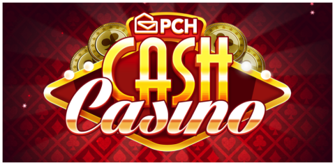 Pch cash casino app internet poker strategy
