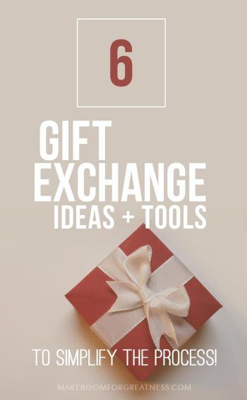 Tools ideas for christmas gifts