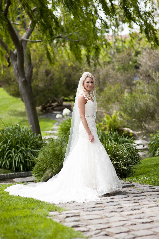 enzoani diana wedding dress san francisco wedding photographer