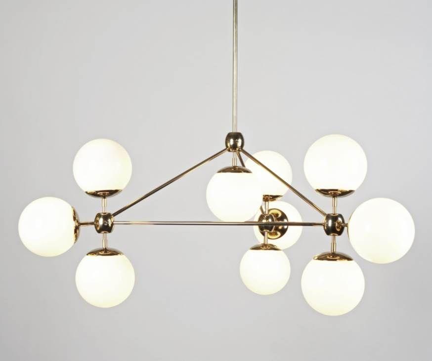 Jason Miller   Lighting   Éclairage moderne, Lumière de ...