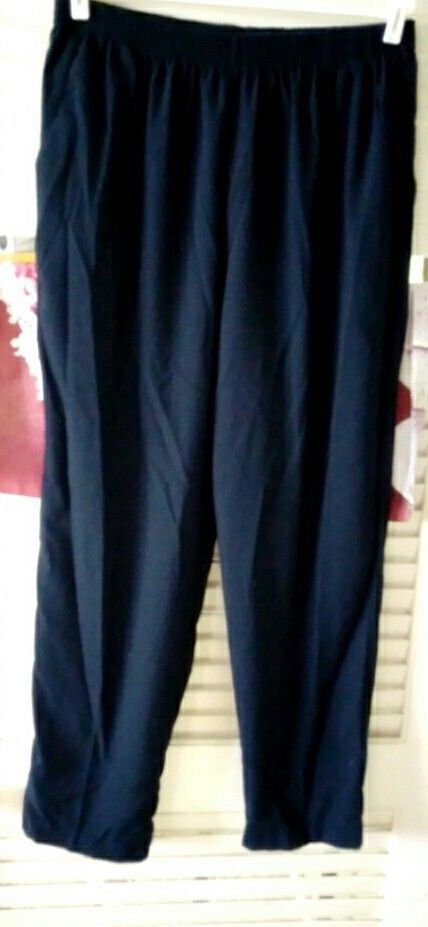TROUSERS - Casual trousers Maggie 7Zq3Y6tS