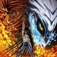 Ushio to Tora (TV) Phần 2