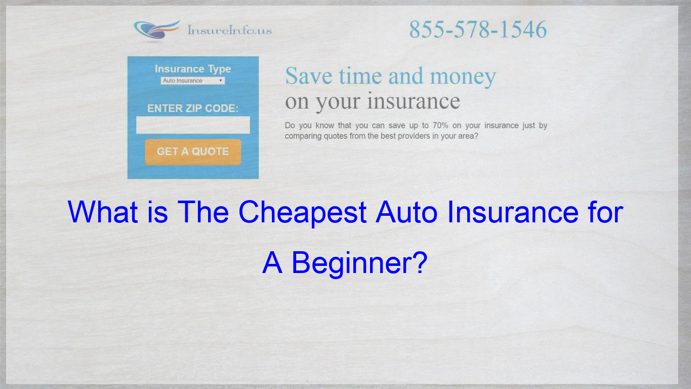 Pin By Wedine Hazardc On What Is The Cheapest Auto Insurance For A