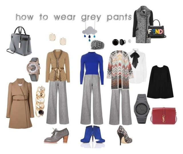 """Outfit proposal"" by ellet-imageconsulting on Polyvore featuring moda, ADAM, Valentino, Topshop, Polo Ralph Lauren, Missoni, Nicholas Kirkwood, Kate Spade, David Yurman e Stührling"