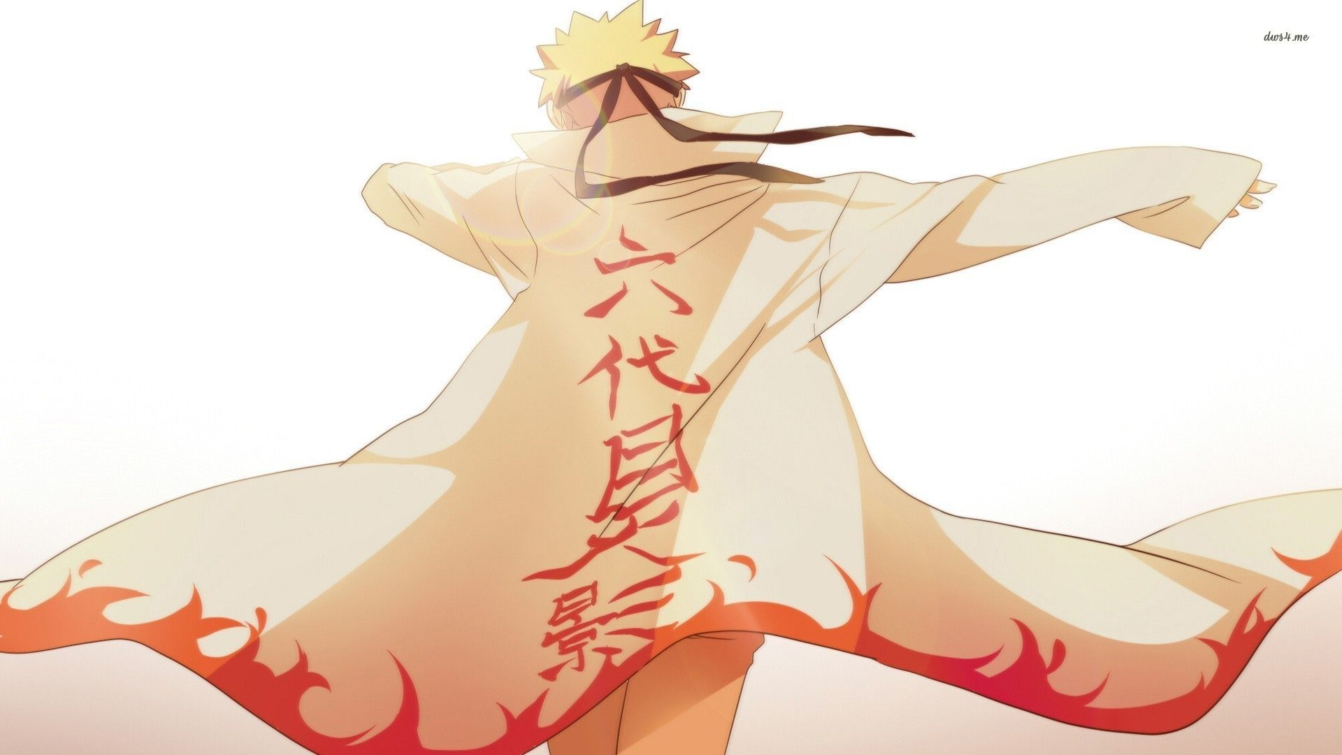 Most Inspiring Wallpaper Naruto Emotional - 74205ce50ce42a406c223785fba93f3b  Pictures_801392.jpg