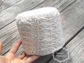 Crochet handmade toilet paper roll cover, crochet bath decor, toilet paper cozy, bathroom storage, crochet bath cozy, toilet paper holder -  Crochet handmade toilet paper roll cover, crochet bath decor, toilet paper cozy, bathroom storage,  - #Bath #Bathroom #cover #Cozy #crochet #Decor #handmade #holder #paper #Roll #Storage #toilet #toiletpaperrolldecor