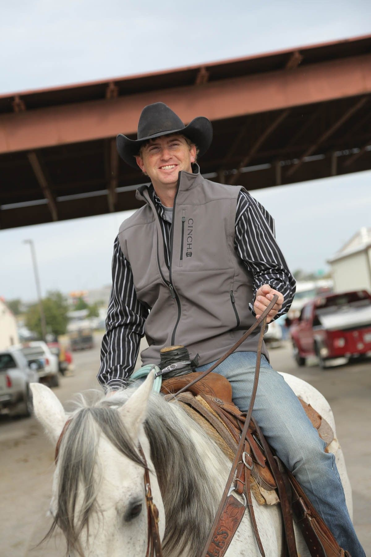 Cowboy S Sport Coats Jackets Eli S Western Wear Cowboy Outfits Mens Western Wear Western Wear [ 1800 x 1200 Pixel ]