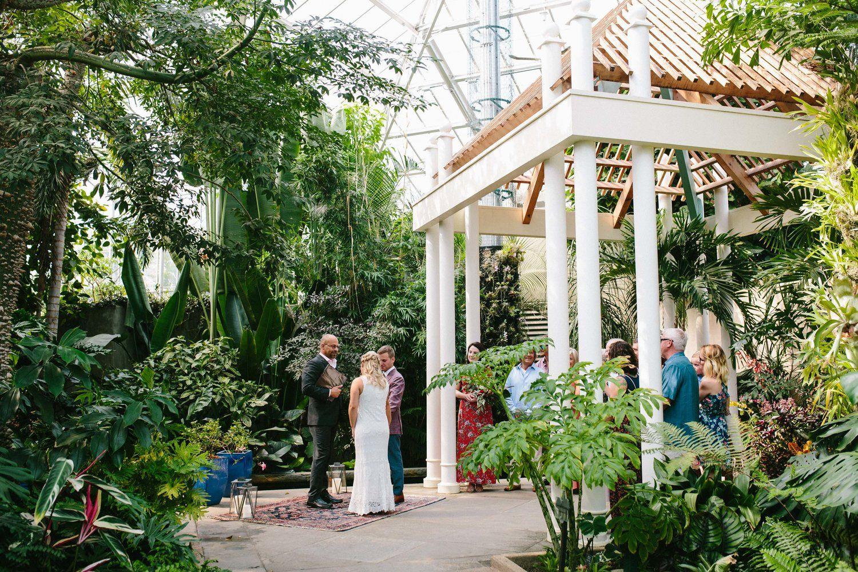 Pin On Amy Ellis Photography Weddings