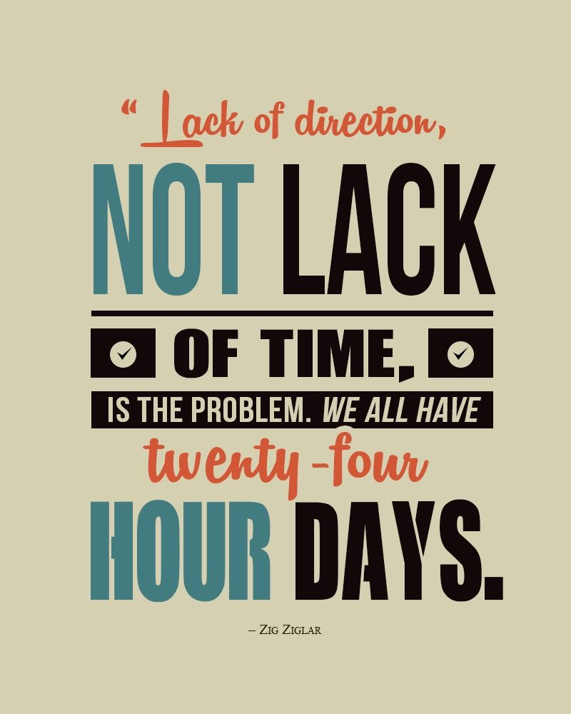 School Time Quotes: #Time #timemanagement #school #motivation #quote Learn How