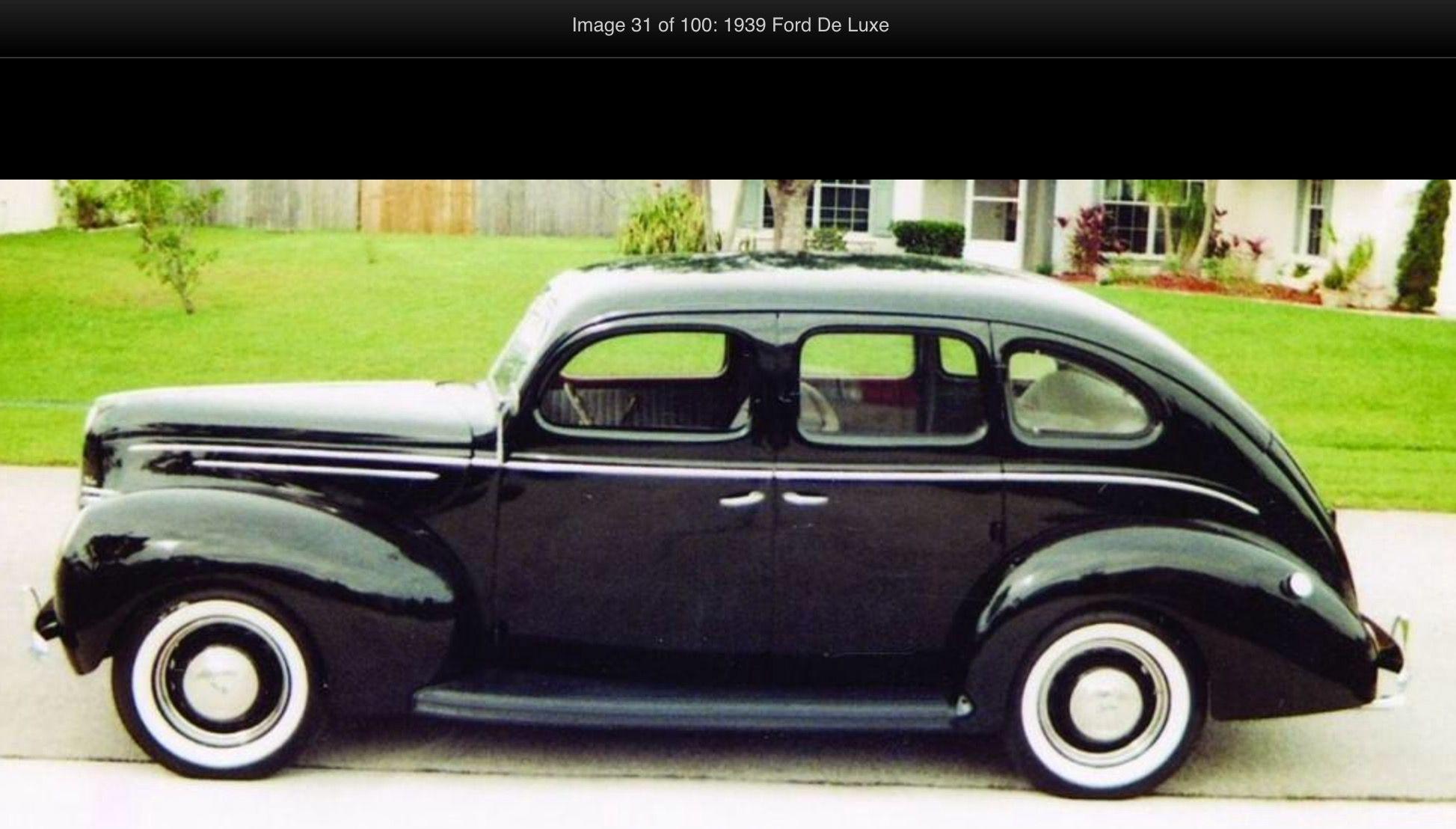 Pin by Gene Leachman on Cars sedans | Pinterest | Sedans and Cars