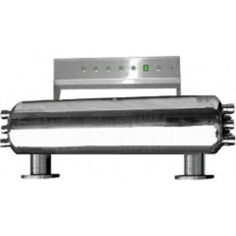 Ultraviolet Sterilization Instrument: High performance.  http://www.productsx.net/sell/show.php?itemid=484