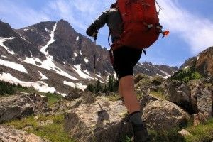 c954812cda1 9 Montana backpacking trips that will blow your mind   Montana ...