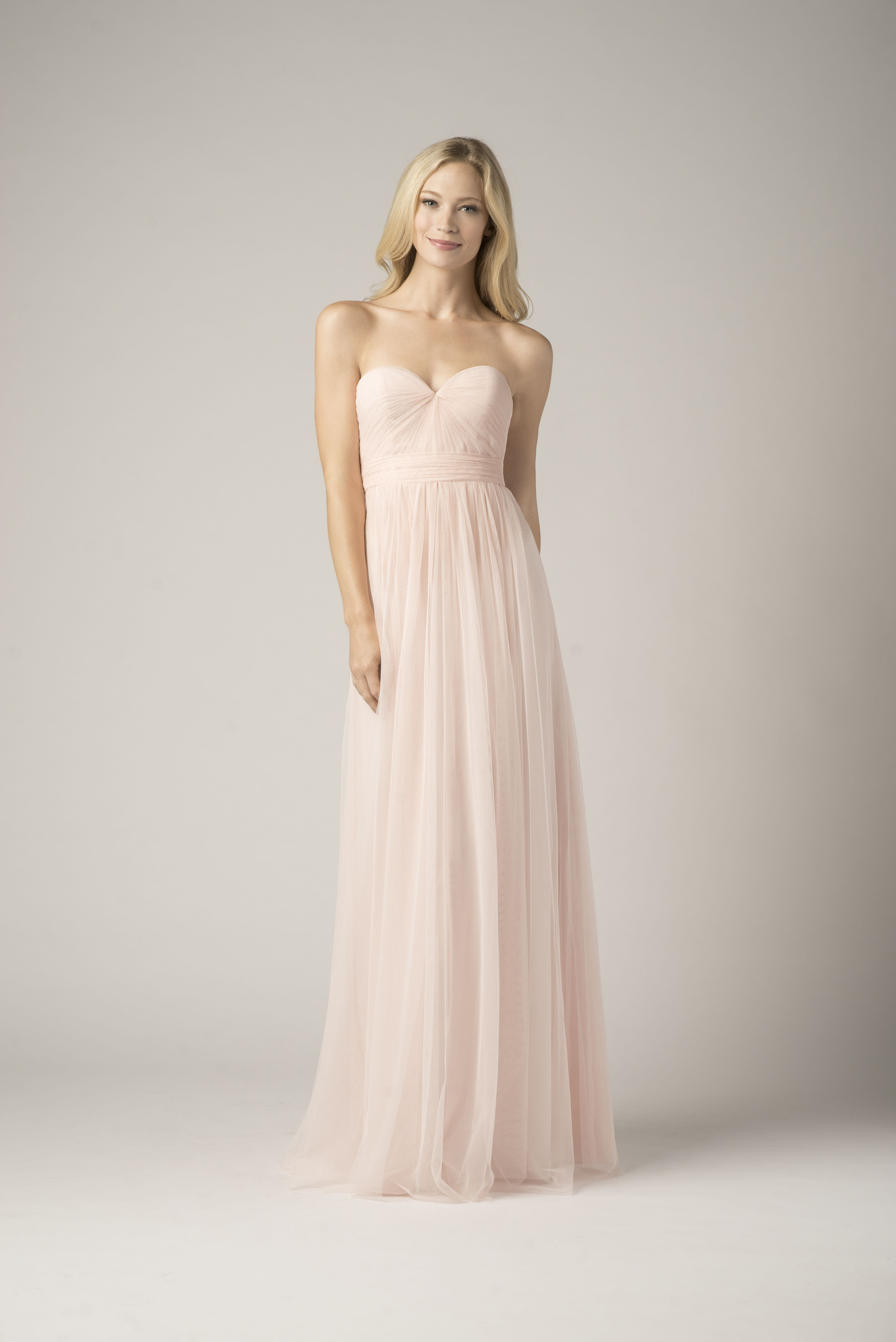 Outlet bridesmaid dresses color ice pink size 10 wtoo abba outlet bridesmaid dresses color ice pink size 10 wtoo ombrellifo Gallery